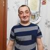 САША, 29, г.Солнечнодольск