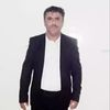 Ali Atta, 50, г.Аден