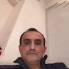 эмиль, 50, г.Баку