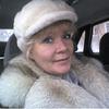 Валентина, 58, г.Березовский