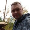 Николай, 44, г.Тюмень