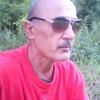 rahim, 61, г.Лебедянь