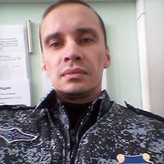 Юрий 40 Сургут