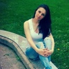 Елена, 32, г.Минск