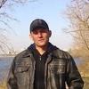 Андрей, 38, г.Батуми