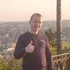 Денис, 27, г.Червоноград