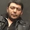 АЛЕСКЕР, 38, г.Хасавюрт