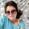 Марина, 30, г.Зеленокумск