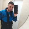 Евгений, 31, г.Бобров