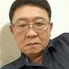 Евгений, 62, г.Инчхон