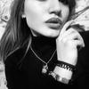 Анастасия, 21, г.Купянск