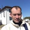 Саша, 33, г.Боярка