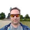 Paul, 32, г.Берлин