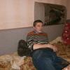 саша, 32, г.Нефтегорск
