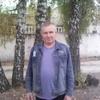Дмитрий, 58, г.Орел