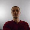Andrey, 30, г.Балаклея