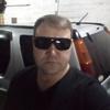 Владимир, 49, г.Бийск