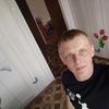 Павел, 36, г.Белорецк