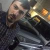 ALIK, 23, г.Междуреченск