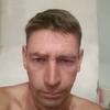 Виталий Алексейчук, 30, г.Изяслав