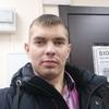 Павел, 29, г.Красноярск