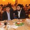 Рустам, 26, г.Ишкашим