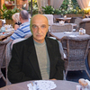 Сергей, 53, г.Кумертау