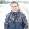 Алексей, 32, г.Городец