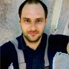 Валерий, 32, г.Синельниково
