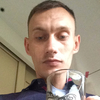 Johnny Johc, 31, г.Клинцы