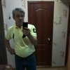 Игорь, 65, г.Черноголовка