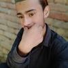 Rashidkhan, 18, г.Пандхарпур