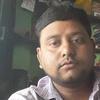 Suresh, 20, г.Пу́ри