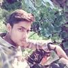 yakki, 22, г.Бхопал