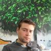 Sergios, 29, г.Салоники