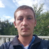 Саша Одесюк, 30, г.Гайворон