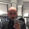 Serkan, 38, г.Лас-Вегас