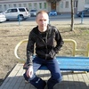 Иван, 31, г.Мантурово