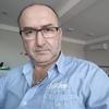 Бадри, 51, г.Туапсе