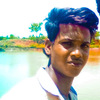 Karthick, 19, г.Ченнаи