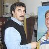 Виктор, 61, г.Чадыр-Лунга