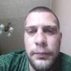 Антон, 32, г.Бузулук