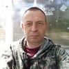 Александр, 59, г.Александров