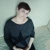 Светлана, 47, г.Никольск (Пензенская обл.)