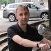 Валік, 45, г.Львов