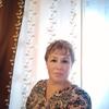 LARISA, 61, г.Тверь