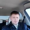 Игорь, 27, г.Верещагино