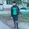 Наталья, 32, г.Железногорск-Илимский