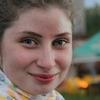 Оля, 25, г.Тячев