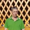 Сергей, 56, г.Анжеро-Судженск